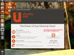 """Konsep baru """"Ubuntu 1"""""""