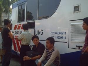 SIM Keliling