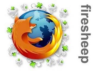 Google Web Vulnerable
