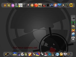 Linux Gamer